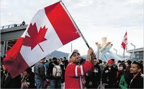 CANADA MUSLIMS CRITICIZE NEW TERROR BILL