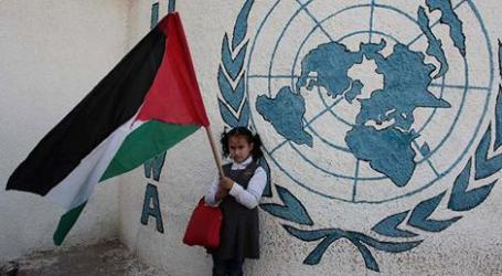 UNRWA Seeks $93.4 Million  to Protect Palestinian Refugees from COVID-19