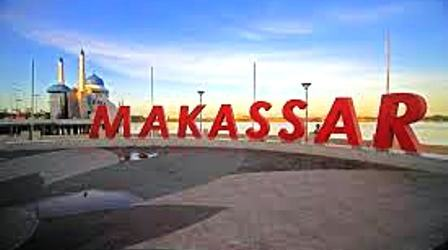 MAKASSAR TO BOOST MICE, CULINARY INDUSTRY TO LURE