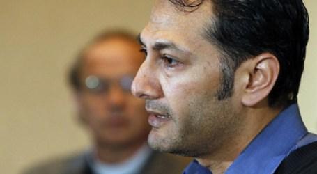 OHIO FAITHS SUPPORT MUSLIMS AGAINST THREATS