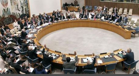 UNSC TO IMPOSE BANS ON SOUTH SUDAN WARRING SIDES