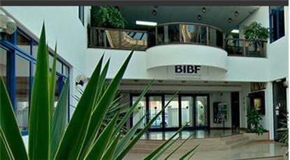 BIBF TO START FIRST ISLAMIC FINANCE COURSE
