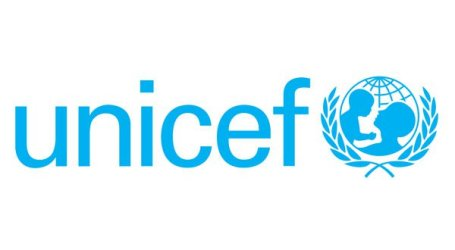 UNICEF : 14 MILLION CHILDREN AT RISK IN SYRIA, IRAQ CONFLICT