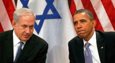 WHO IS REALLY IN CHARGE OF THE ZIONIST PROJECT?