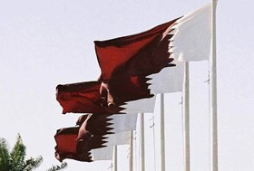QATAR CHARITY TO FUND PROJECTS IN GAZA