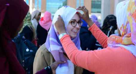 Philippines Sets February 1st as National Hijab Day