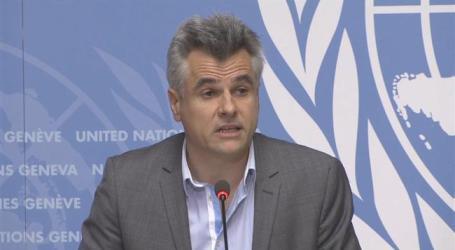 IMPORT LIMITATIONS THREATEN MANY YEMENI CHILDREN: UNICEF