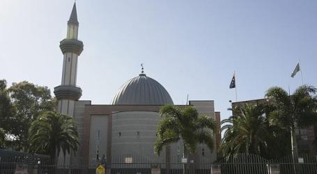 AUSSIE MUSLIM PARENTS PREFER ISLAMIC SCHOOLS