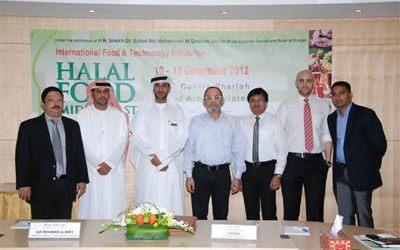 UAE: SHARJAH TO HOST INTERNATIONAL CONGRESS