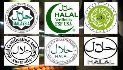 CHINA : A UNIFIED HALAL STANDARD IS THE RECIPE FOR SUCCESS