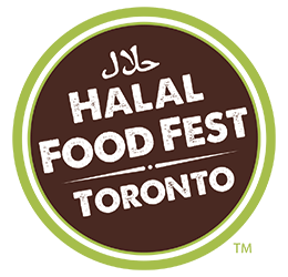 CANADA: HALAL FOOD FESTIVAL RETURNS TO TORONTO FOR 3RD YEAR