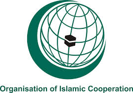 OIC TO HOST 5TH MEETING UNHRC RESOLUTION COMBATING RELIGIOUS DISCRIMINATION