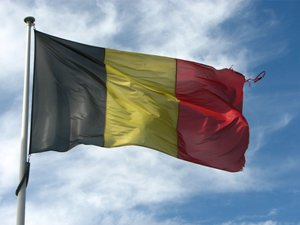 Belgian Parliament Calls for Sanctions if Israel Annexes West Bank