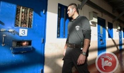 ISRAELI FORCES RELEASE ELDERLY PALESTINIAN WOMAN