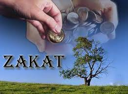 ZAKAH AND ITS IMPORTANT ROLE IN ISLAM