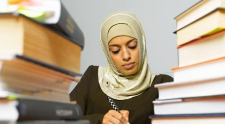 SWISS SCHOOL TELLS MUSLIM STUDENT TO TAKE OFF VEIL IN CLASS