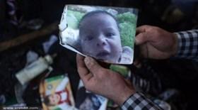 ISRAEL RELEASES SETTLERS SUSPECTED IN TERRORIST ARSON AGAINST DAWABSHEH FAMILY