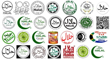 HALAL TOURISM GOING MAINSTREAM IN THE US AND ELSEWHERE