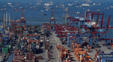 FOREIGN INVESTMENT FLOW INTO INDONESIA HIGHEST IN ASEAN