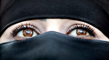 MUSLIM VICTIMS HAVE LESS SUPPORT FROM FELLOW CITIZENS