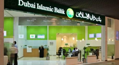 DUBAI ISLAMIC BANK CEO: INDIA IS AN EMERGING ISLAMIC FINANCE MARKET