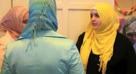 ISLAM IS NOT ISOLATION: SEEK GOOD FRIENDS