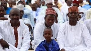 NIGERIA MUSLIM ADVISED TO EMULATE ISLAMIC TEACHING