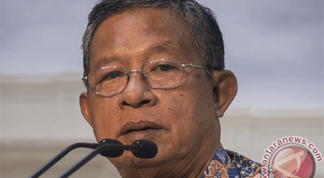 INDONESIAN GOVERNMENT ISSUES THIRD ECONOMIC POLICY PACKAGE