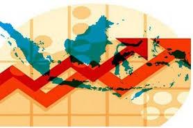 INDONESIAN ECONOMY PREDICTED IN TOP 7 WORLD BIGGEST ECONOMY