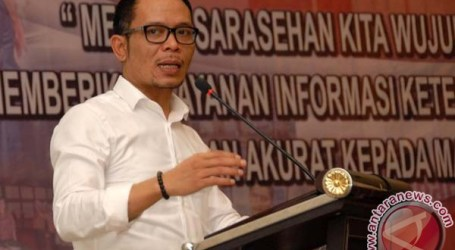 INDONESIA NEEDS TECHNOLOGY INTENSIVE INDUSTRY, NOT ONLY LABOR INTENSIVE