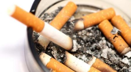 THE NATIONAL COALITION OF TOBACCO CONTROL STATEMENT