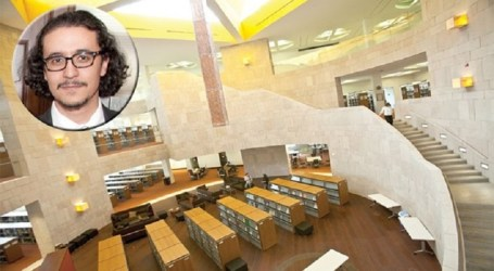 Qatar National Library To Hold Lecture On Golden Age Of Islamic Sciences
