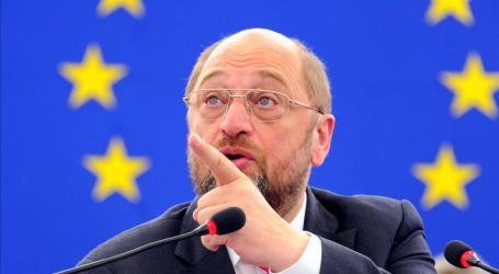 Eu 'Optimistic' Over Cyprus Deal Despite Problems