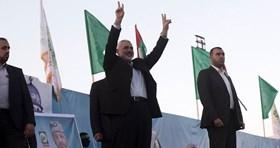 """Haneyya: The Murder of Omar Nayef in Bulgaria """"Shameful Incident"""""""