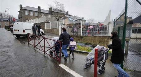 UN Censures France For Abuse of Children's Rights