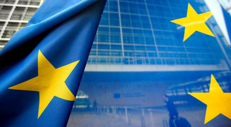 EU Condemns Pkk Violence In Turkey's Southeast