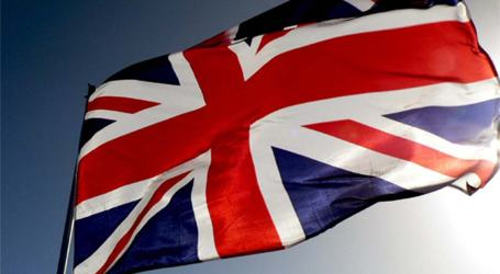 UK To Outlaw Boycotts Of Israeli Settlement Goods
