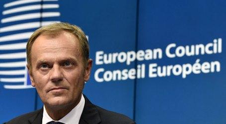 EU President To Visit Turkey