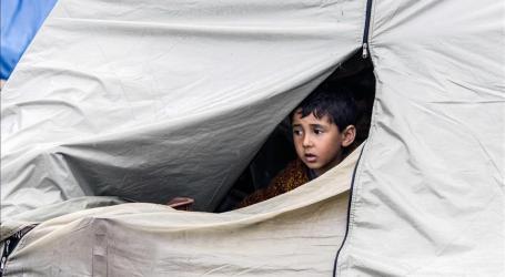 UN Warns EU Against Mass, Arbitrary Migrant Expulsions