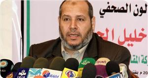 Hayya Al-Qassam Brigades Works On Releasing Prisoners