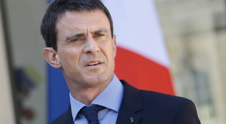 Banning On Headscarves, French PM Triggers New Controversy