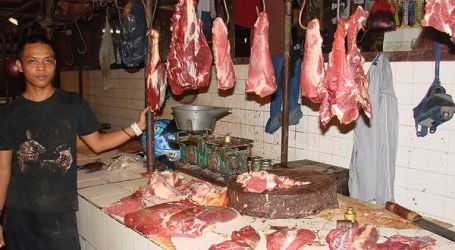 Ramadan Demand in Drives Australian Beef Import Boost to Indonesia