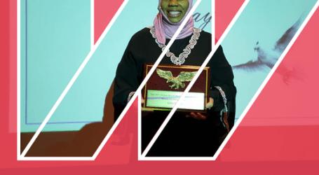 Nashville Muslim Leader to Join State of Women Summit