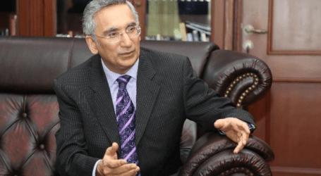 Pakistan Ambassador Invites Journalists to Promote Tourism