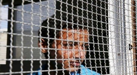 Conference Calls for Making Plight of Palestinian Prisoners A Global Affair