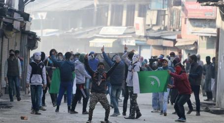 OIC Secretary General Condemns the Killing of Civilians in Kashmir