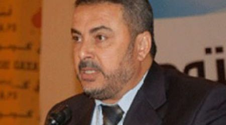 Hamas Praises Turkish People's Stand against Coup Bid