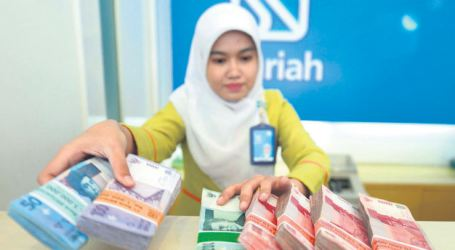 Rupiah Exchange Rate to Reach Rp13,600 in 2018: INDEF