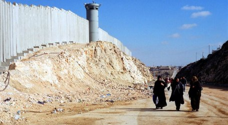 Palestinian Economy Can Be Twice As Large Without Israeli Occupation – UN Report