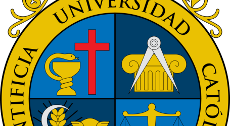 Students In Chile University Back BDS